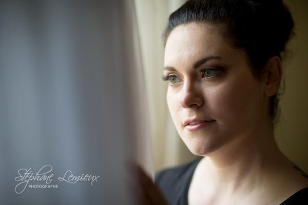 stephane-lemieux-photographe-mariage-montreal-20170603-104