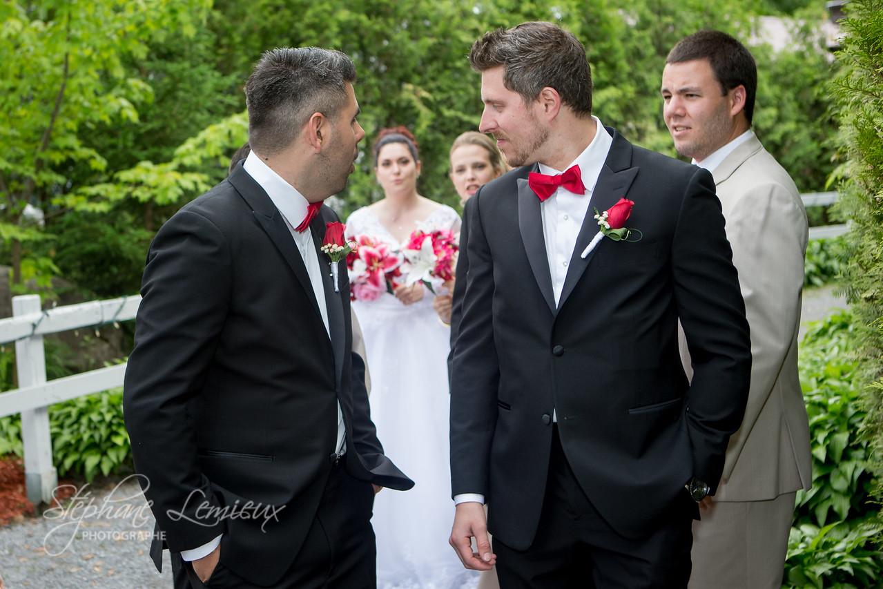 stephane-lemieux-photographe-mariage-montreal-20170603-351