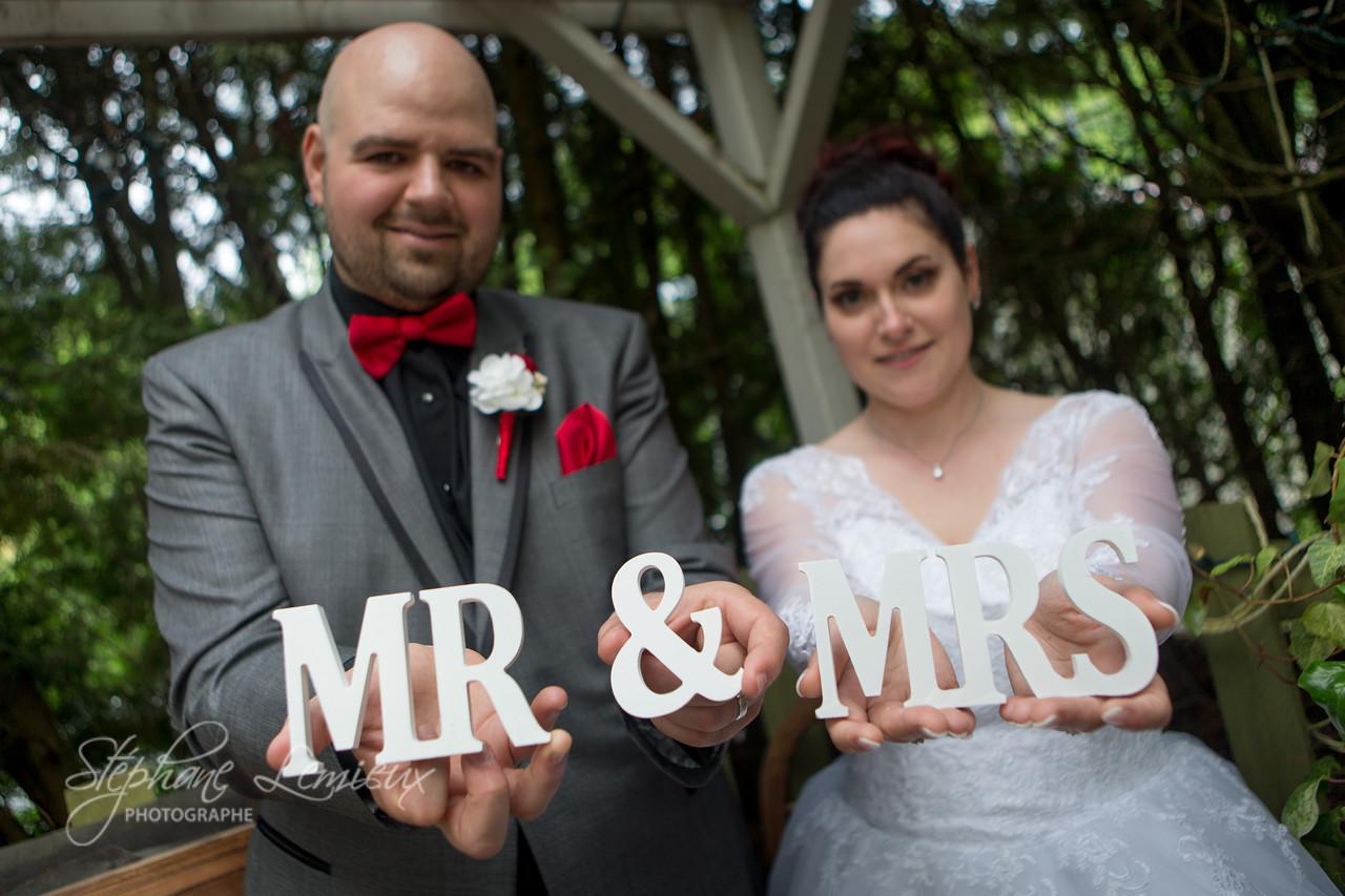 stephane-lemieux-photographe-mariage-montreal-20170603-506