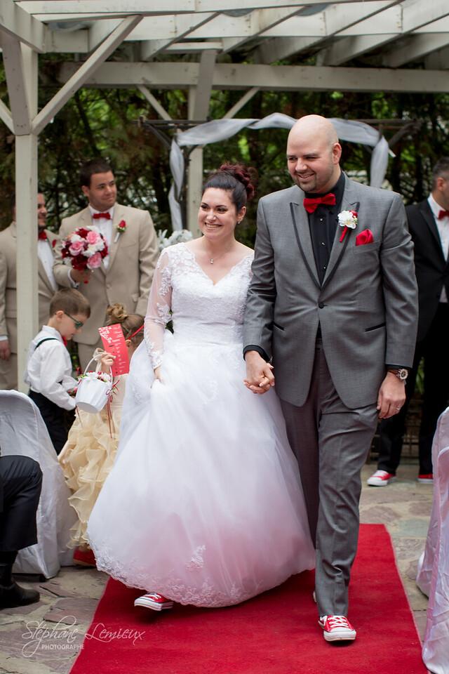 stephane-lemieux-photographe-mariage-montreal-20170603-442