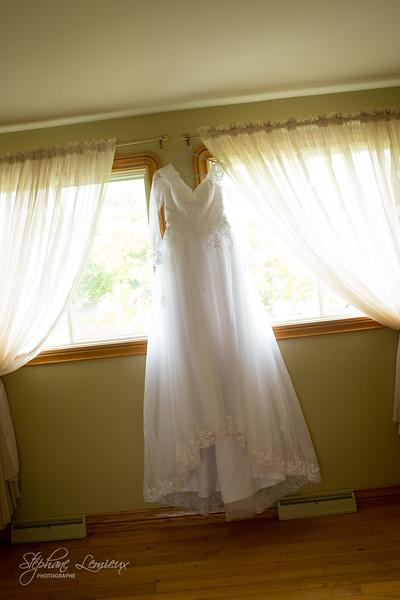 stephane-lemieux-photographe-mariage-montreal-20170603-095