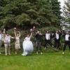 stephane-lemieux-photographe-mariage-montreal-20170603-278