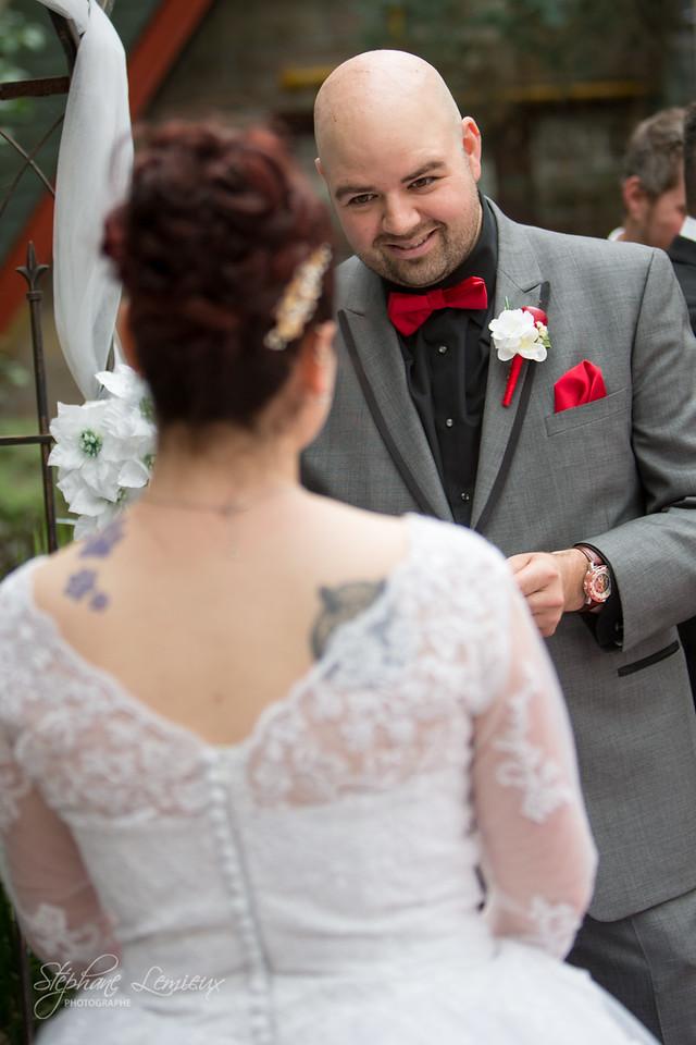 stephane-lemieux-photographe-mariage-montreal-20170603-402