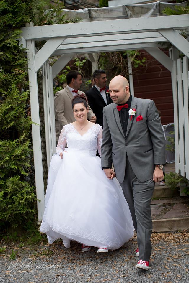 stephane-lemieux-photographe-mariage-montreal-20170603-455