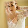 stephane-lemieux-photographe-mariage-montreal-20170603-143