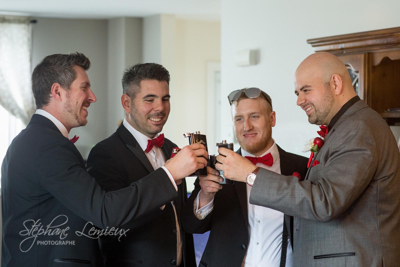 stephane-lemieux-photographe-mariage-montreal-20170603-063