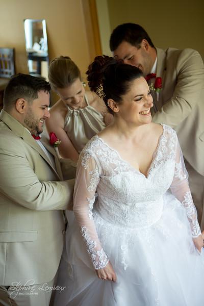 stephane-lemieux-photographe-mariage-montreal-20170603-130