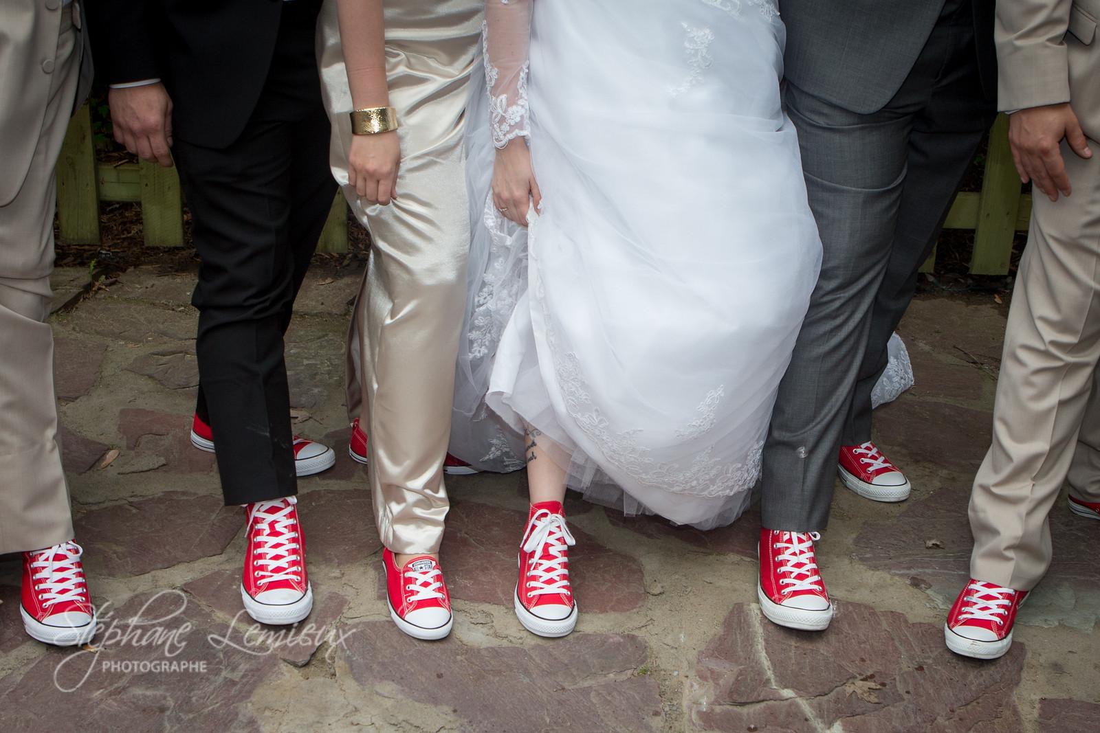 stephane-lemieux-photographe-mariage-montreal-20170603-526