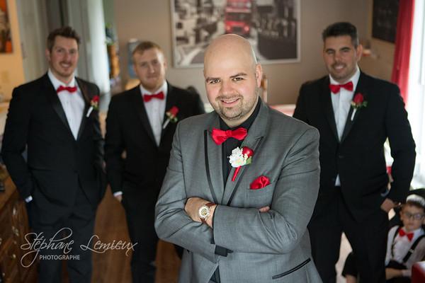 stephane-lemieux-photographe-mariage-montreal-20170603-069
