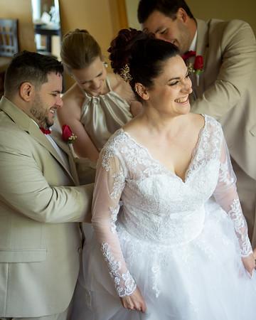 stephane-lemieux-photographe-mariage-montreal-089-effervescence, hero, instagram, select