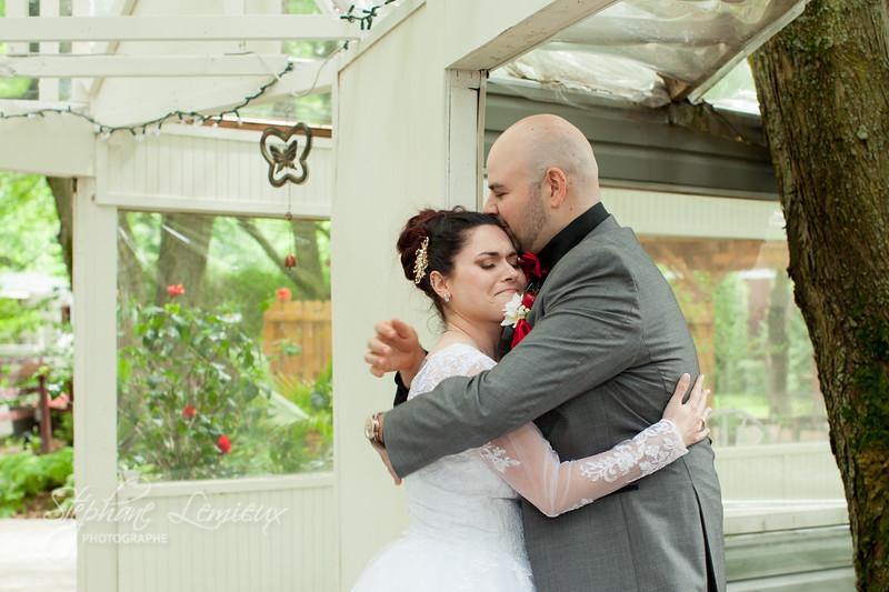stephane-lemieux-photographe-mariage-montreal-20170603-239