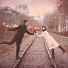 stephane-lemieux-photographe-mariage-montreal-wedding-20151128-156-Modifier