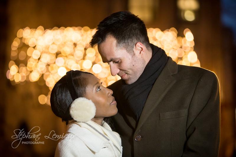 stephane-lemieux-photographe-mariage-montreal-wedding-20151128-180