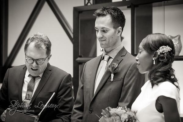 stephane-lemieux-photographe-mariage-montreal-wedding-20151128-016