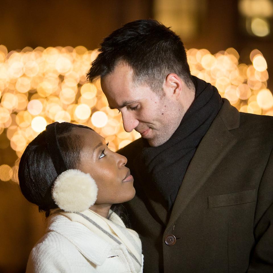 stephane-lemieux-photographe-mariage-montreal-020-hero, hiver, instagram, old, passion, portfolio, vieux-montréal, wedding, winter