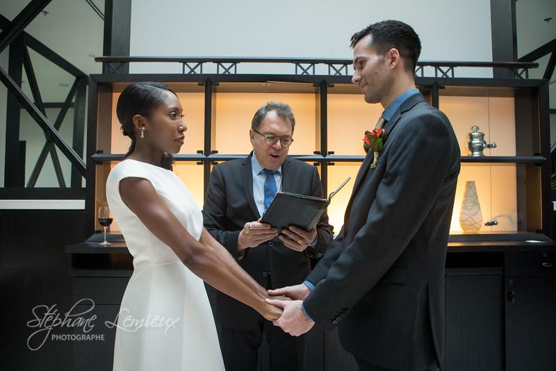 stephane-lemieux-photographe-mariage-montreal-wedding-20151128-040