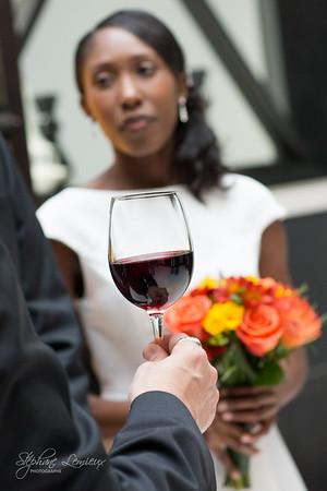 stephane-lemieux-photographe-mariage-montreal-wedding-20151128-027