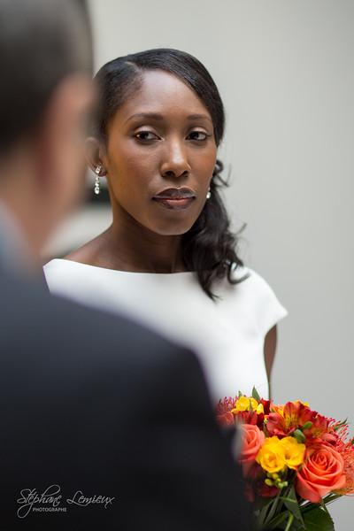 stephane-lemieux-photographe-mariage-montreal-wedding-20151128-023