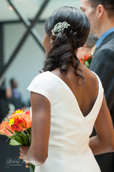 stephane-lemieux-photographe-mariage-montreal-wedding-20151128-012