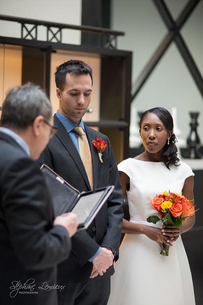 stephane-lemieux-photographe-mariage-montreal-wedding-20151128-025