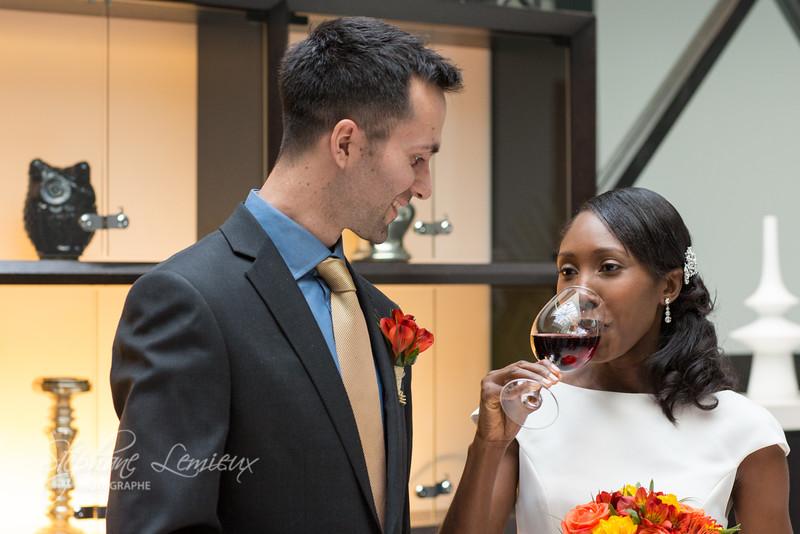 stephane-lemieux-photographe-mariage-montreal-wedding-20151128-032