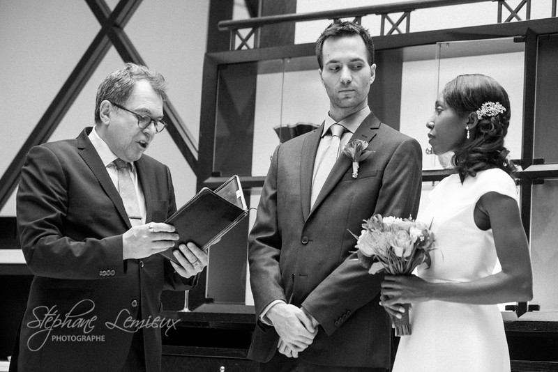 stephane-lemieux-photographe-mariage-montreal-wedding-20151128-024