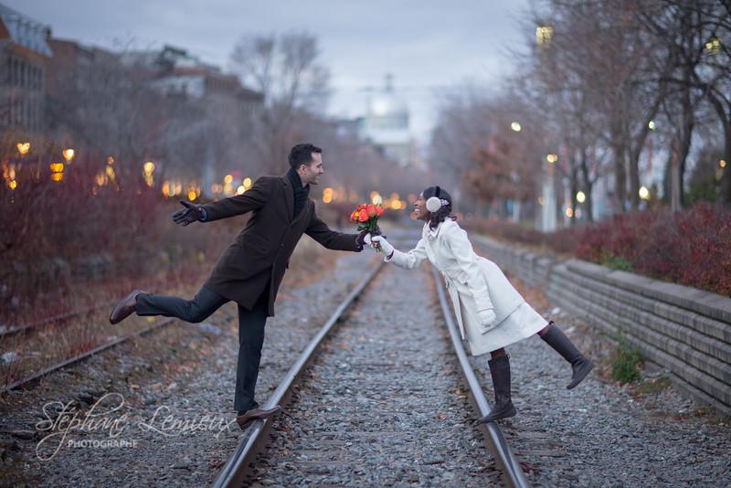 stephane-lemieux-photographe-mariage-montreal-wedding-20151128-156