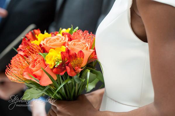 stephane-lemieux-photographe-mariage-montreal-wedding-20151128-013