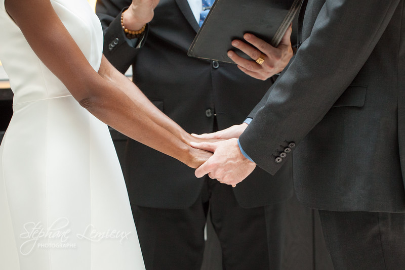 stephane-lemieux-photographe-mariage-montreal-wedding-20151128-037