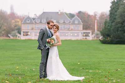 Nicolas et Christelle-64