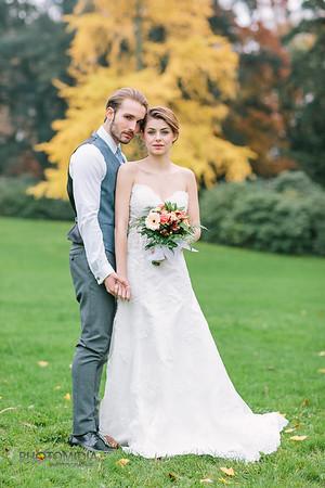 Nicolas et Christelle-82