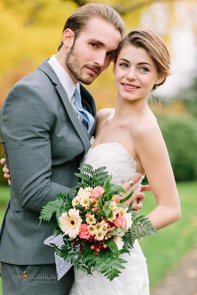 Nicolas et Christelle-19