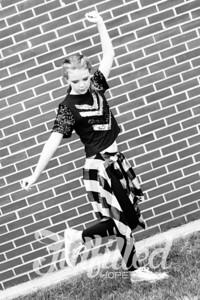 Mariah Williams Dance Portraits 2020-9