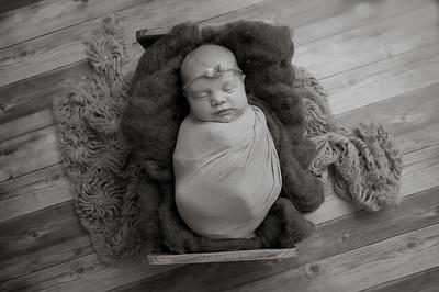 Maryn (Newborn)
