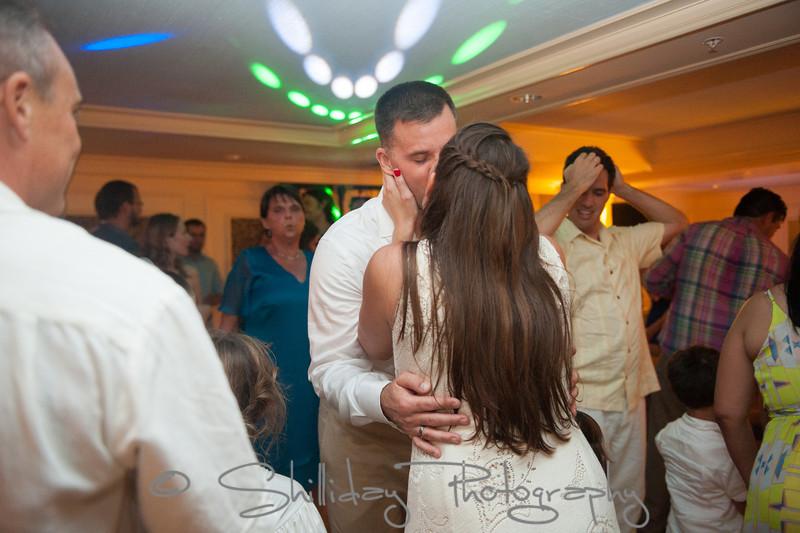 Mariana and Robert0864