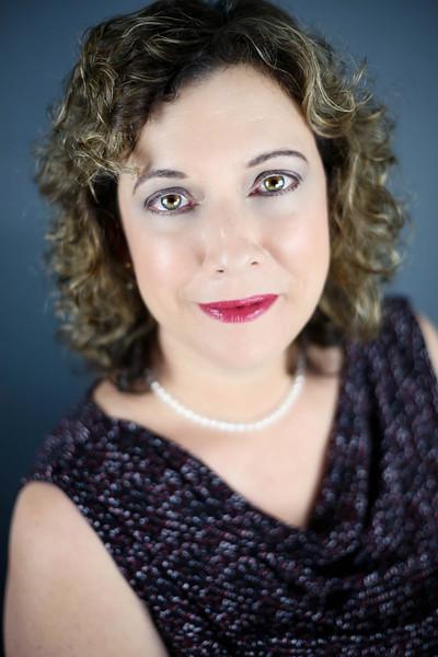 Marianne Miserandino