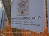 Maricopa Salsa Festival 2008
