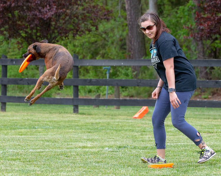 First Toss of Spring-MAD Dogs-4119