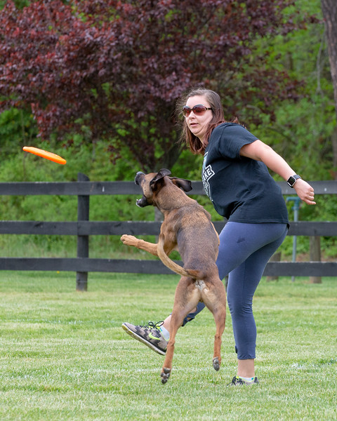 First Toss of Spring-MAD Dogs-4115