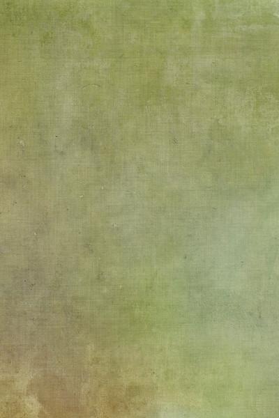 canvas grunge - MB