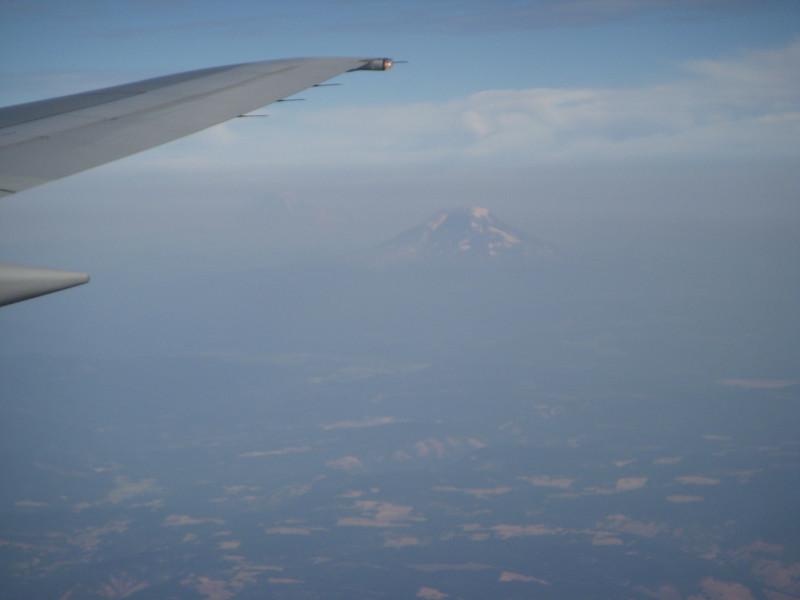 hello mountain.