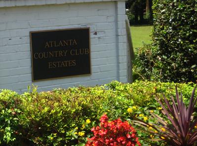Atlanta Country Club Estates Marietta (2)