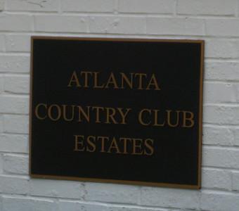 Atlanta Country Club Estates Marietta (10)