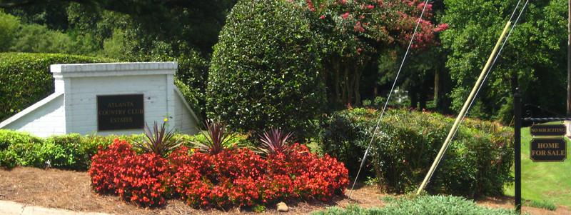 Atlanta Country Club Estates Marietta (1)