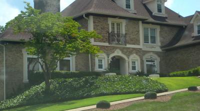 Atlanta Country Club Estates Marietta (5)