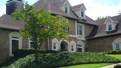 Atlanta Country Club Estates Marietta (6)