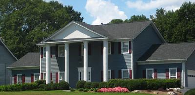 Atlanta Country Club Estates Marietta (8)