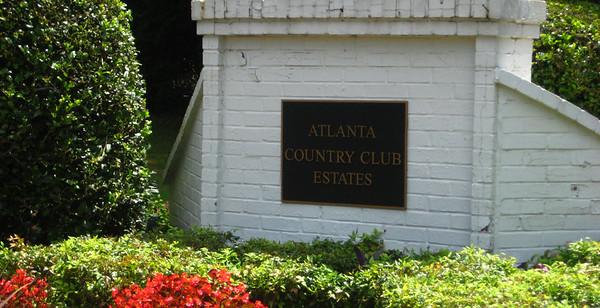 Atlanta Country Club Estates Marietta (12)