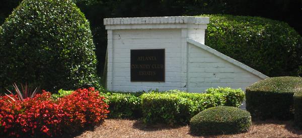 Atlanta Country Club Estates Marietta (4)