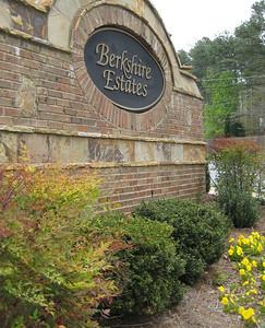 Berkshire Estates Marietta GA Neighborhood (5)